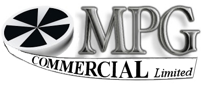 All about MPG Commercial Limited